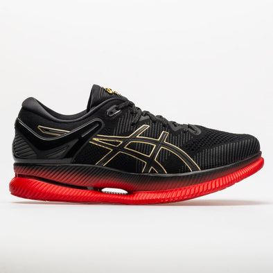ASICS MetaRide Women's Black/Classic Red