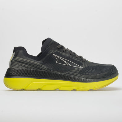 Altra Duo 1.5 Men's Black
