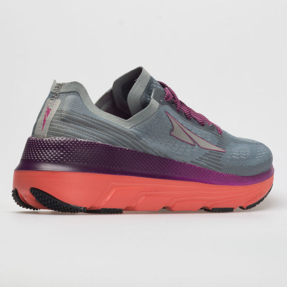 Altra Duo 1.5 Women's Gray/Coral