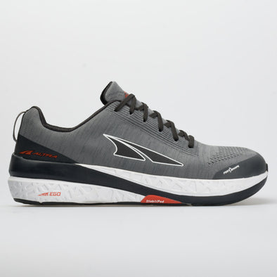 Altra Paradigm 4.5 Men's Gray