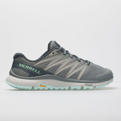 Merrell Bare Access XTR Women's Monument