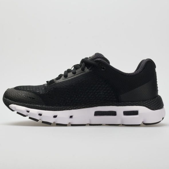 Under Armour HOVR Infinite Women's Black/White