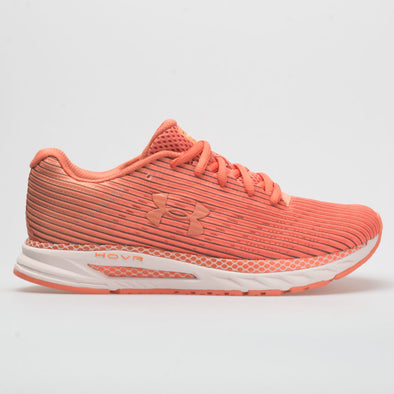 Under Armour Velociti 2 Women's Coral Dust/Peach Plasma