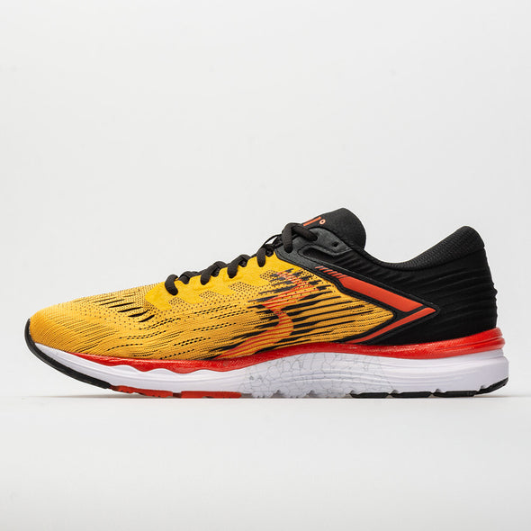 361 Sensation 4 Men's Citrus/Black