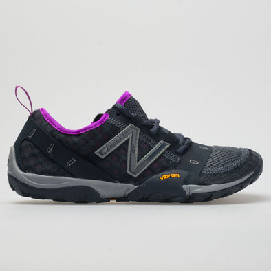 New Balance 10v1 Women's Outerspace/Voltage Violet