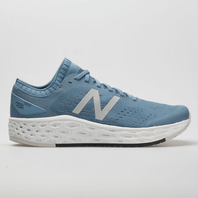 New Balance Fresh Foam Vongo v4 Men's Chambray/Lynx Blue/Energy Red