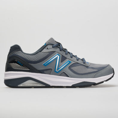 New Balance 1540v3 Men's Marblehead/Black