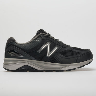 New Balance 1540v3 Men's Black/Castlerock