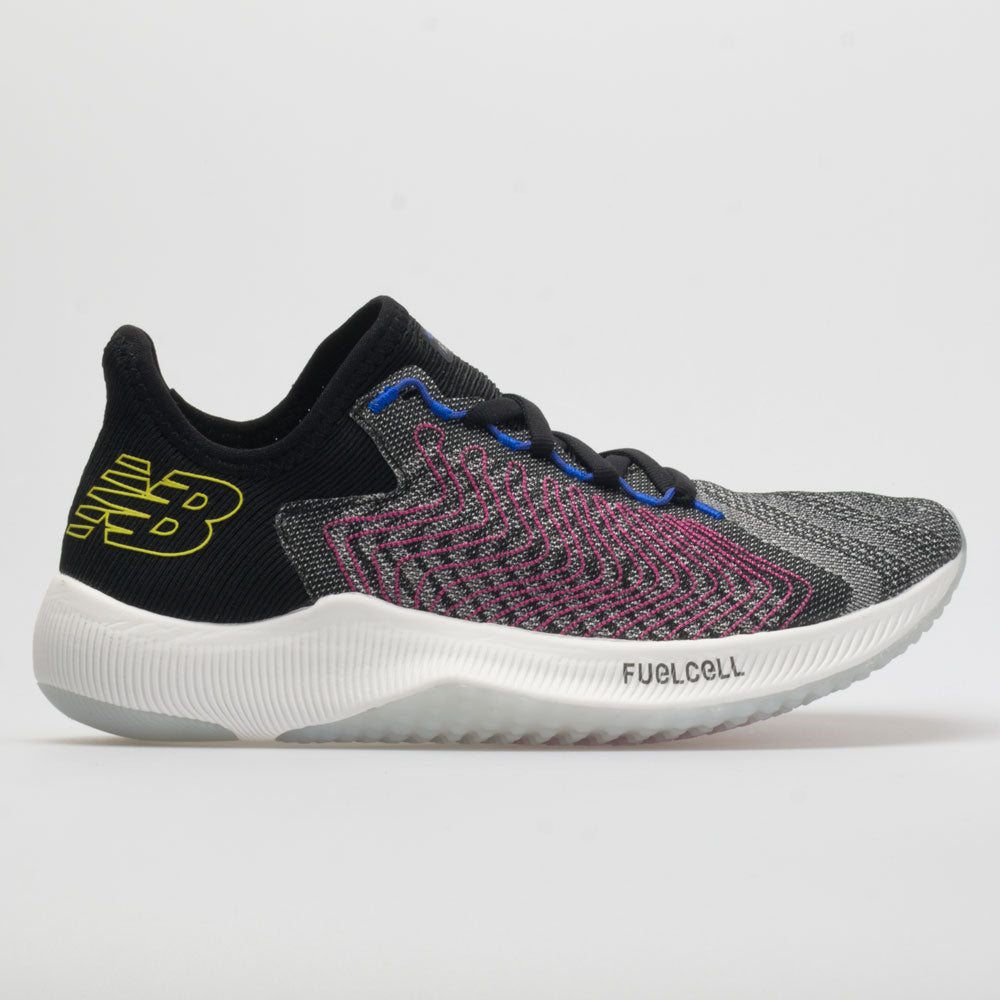 new balance fuelcell rebel