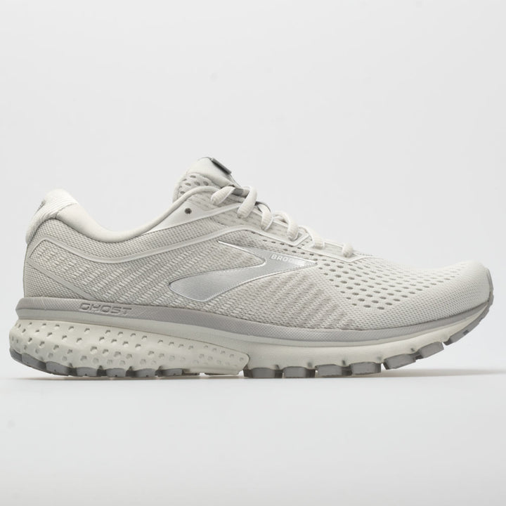 Brooks Ghost