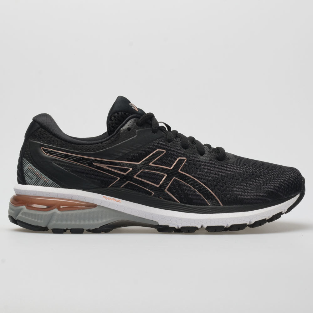 ASICS GT 2000 8 Women's BlackRose Gold