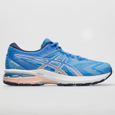 ASICS GT-2000 8 Women's Blue Coast/White
