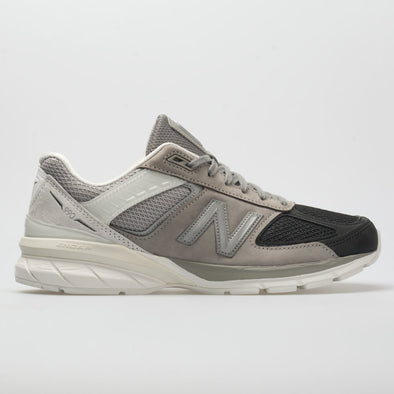 New Balance 990v5 Men's Black/Marblehead