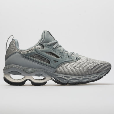 Mizuno Creation Waveknit 2 Men's Monument