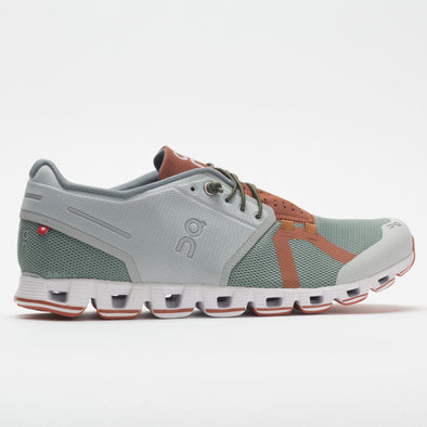 On Cloud 70/30 Men's Moss/Hazel
