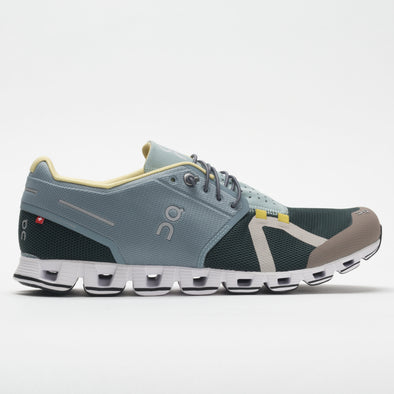 On Cloud 70/30 Men's Cobble/Jungle