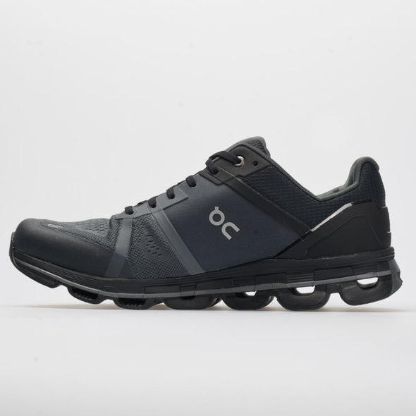 On Cloudace Men's Graphite/Rock