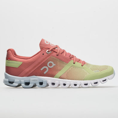 On Cloudflow 2020 Women's Guava/Dustrose