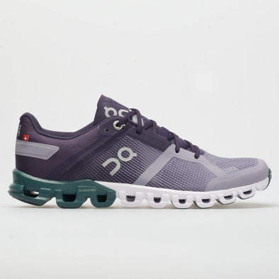 On Cloudflow 2020 Women's Violet/Tide