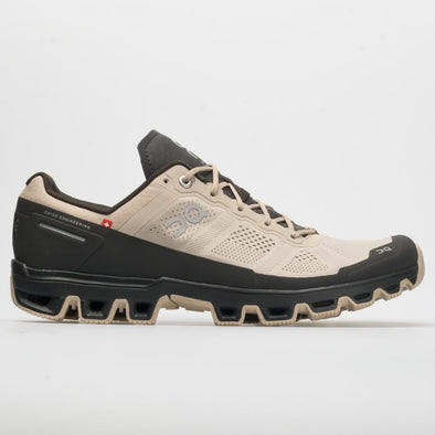 On Cloudventure Men's Sand/Shadow