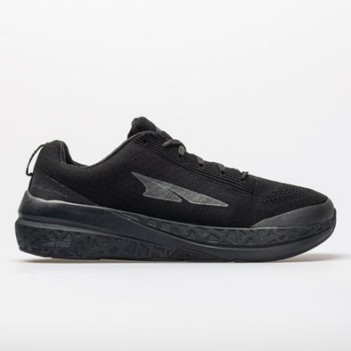Altra Paradigm 4.5 Men's Black