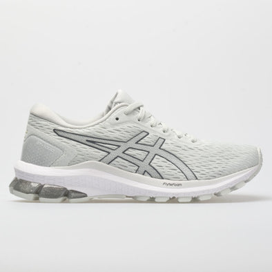 ASICS GT-1000 9 Women's White/Pure Silver