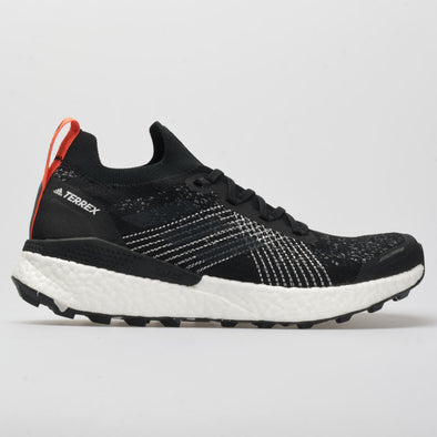 adidas Terrex Two Ultra Parlay Men's