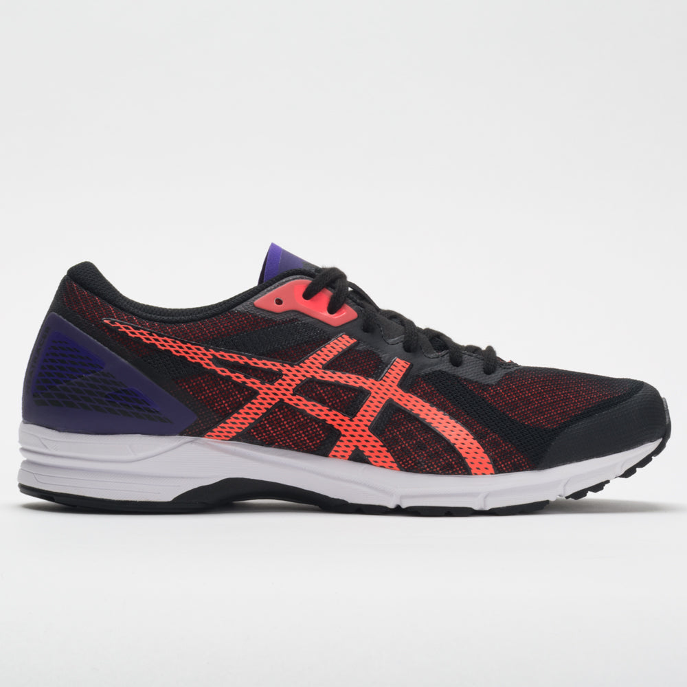 ASICS Heatracer