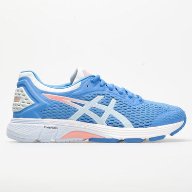 ASICS GT-4000 Women's Blue Coast/Soft Sky