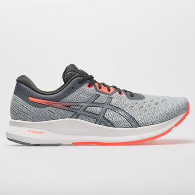 ASICS Evoride Men's Sheet Rock/Flash Coral