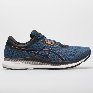 ASICS Evoride Men's Grand Shark/Bronze