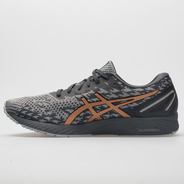 ASICS GEL-DS Trainer 25 Men's Carrier Gray/Pure Bronze