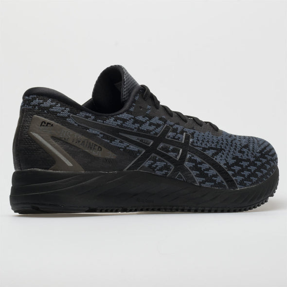 ASICS GEL-DS Trainer 25 Men's Black/Metropolis