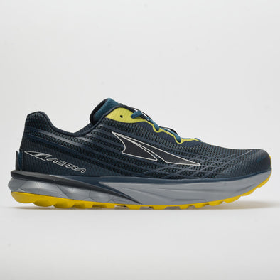 Altra Timp 2 Men's Moroccan Blue/Yellow