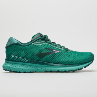 Brooks Adrenaline GTS 20th Anniversary Edition Women's