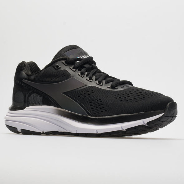 Diadora Mythos Blushield Hip 5 Women's Black/White