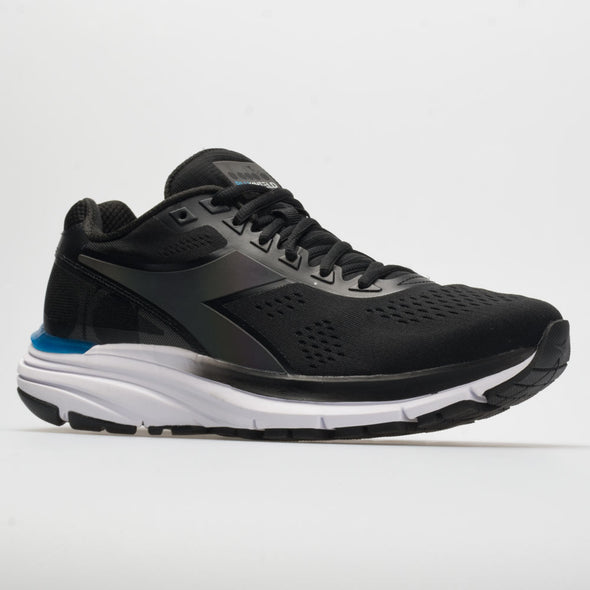 Diadora Mythos Blushield 5 Men's Black/White