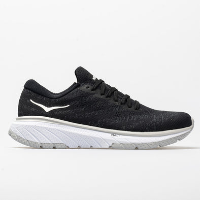 Hoka One One Cavu 3 Men's Black/White