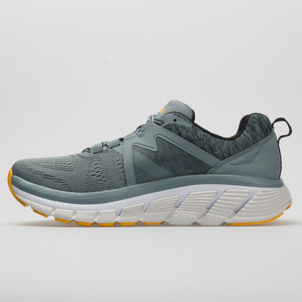 Hoka One One Gaviota 2 Men's Lead/Anthracite