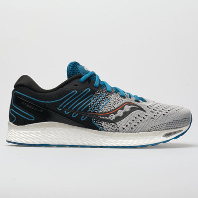Saucony Freedom 3 Men's Gray/Blue