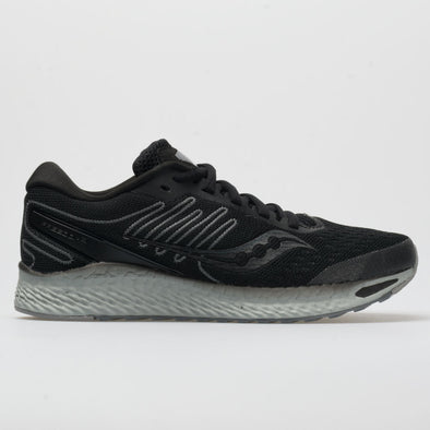 Saucony Freedom 3 Women's Blackout