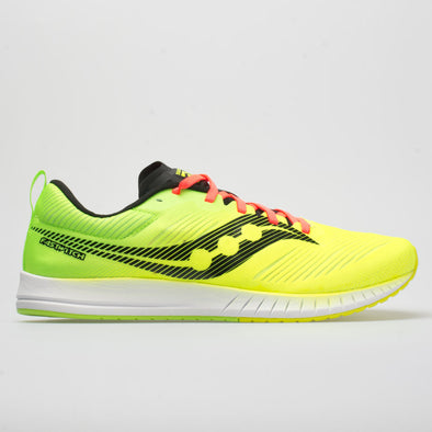 Saucony Fastwitch 9 Men's Citron