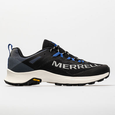 Merrell MTL Long Sky Women's Black/Dazzle