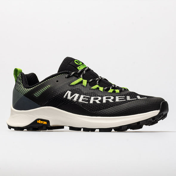Merrell MTL Long Sky Men's Black/Lime