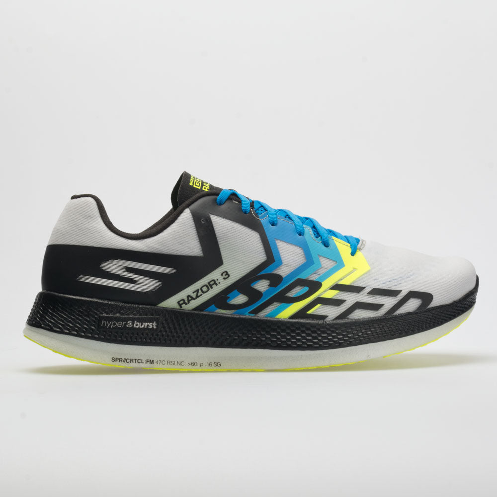skecher running shoes