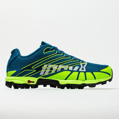 inov-8 X-Talon 255 Men's Blue/Green