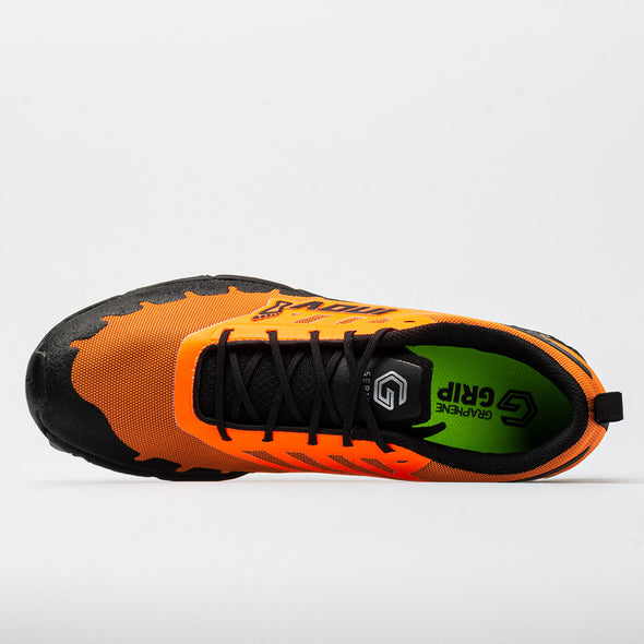 inov-8 X-Talon G 235 Men's Orange/Black