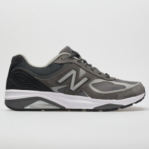 New Balance 1540v3 Men's Gray/Black