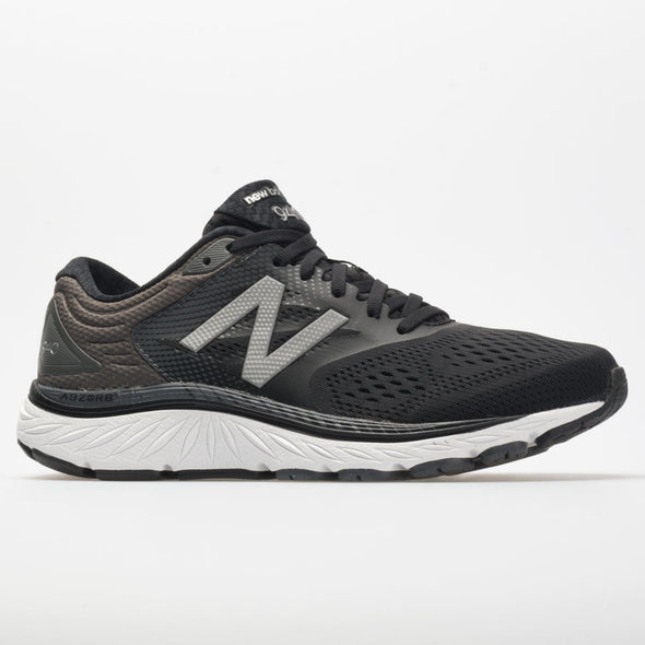 New Balance 940v4 Men's Black/Magnet