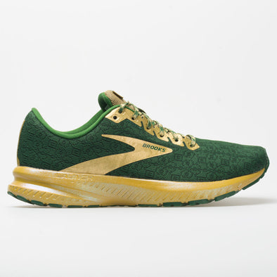 Brooks Launch 7 St. Paddy's Day Women's